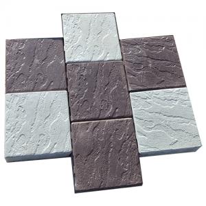 Rubber Mould Paver Blocks Manufacturers In Surat Paver